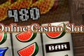 Benefits of Playing Online Casino Slots